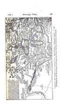 עמוד 139