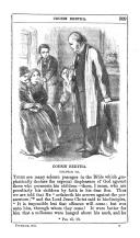 עמוד 309