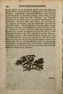 עמוד 154