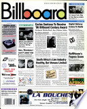 6 אפריל 1996