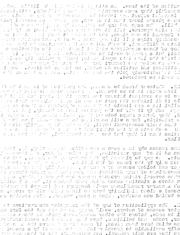 [ocr errors][ocr errors][ocr errors][ocr errors][ocr errors][ocr errors][ocr errors][ocr errors][ocr errors][ocr errors][merged small][ocr errors][merged small][ocr errors][ocr errors][merged small][merged small][ocr errors][ocr errors][ocr errors][merged small][ocr errors][merged small][ocr errors][merged small][merged small][ocr errors][ocr errors][ocr errors][merged small][ocr errors][ocr errors][merged small][merged small][ocr errors][ocr errors][ocr errors][ocr errors][merged small][ocr errors]