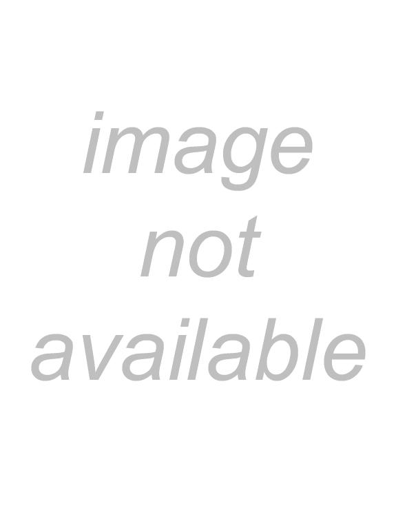 [ocr errors][ocr errors][merged small][ocr errors][merged small][ocr errors][ocr errors][ocr errors][merged small][ocr errors][merged small][merged small][ocr errors][ocr errors][ocr errors][ocr errors][ocr errors][ocr errors][ocr errors][ocr errors][merged small][subsumed][ocr errors][ocr errors][merged small][ocr errors][ocr errors][ocr errors][ocr errors][ocr errors][ocr errors][ocr errors][subsumed][ocr errors][merged small][ocr errors][ocr errors][ocr errors][ocr errors][merged small][ocr errors][merged small][ocr errors][ocr errors][merged small][ocr errors][ocr errors][ocr errors][ocr errors][merged small][ocr errors][ocr errors]