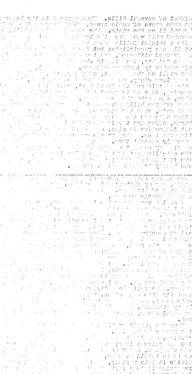 [ocr errors][ocr errors][ocr errors][ocr errors][ocr errors][merged small][merged small][ocr errors][merged small][ocr errors][merged small][merged small][merged small][ocr errors][ocr errors][ocr errors][ocr errors][ocr errors][ocr errors][subsumed][merged small][ocr errors][merged small][ocr errors][merged small][ocr errors][ocr errors]