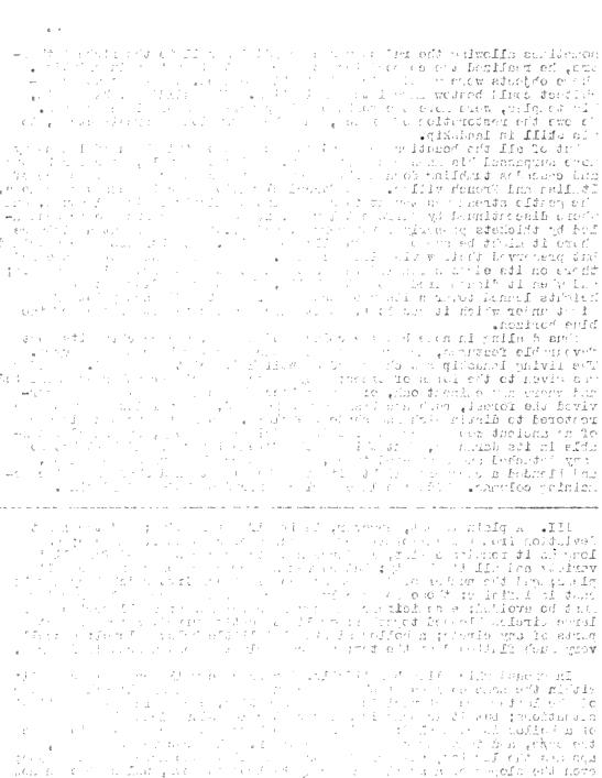 [ocr errors][ocr errors][ocr errors][ocr errors][ocr errors][ocr errors][subsumed][ocr errors][ocr errors][ocr errors][ocr errors][ocr errors][ocr errors][ocr errors][ocr errors][ocr errors][subsumed][ocr errors][ocr errors][ocr errors][ocr errors][ocr errors][ocr errors][ocr errors][ocr errors][ocr errors][ocr errors][ocr errors]