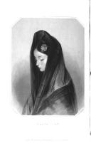 עמוד 126