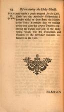עמוד 54