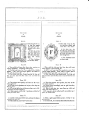 עמוד 155
