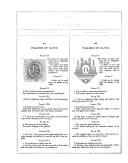 עמוד 170