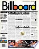 9 מאי 1998