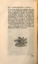 עמוד 264
