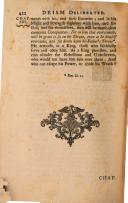 עמוד 422