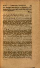 עמוד 29