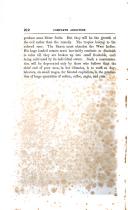 עמוד 212