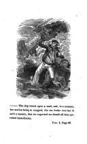 עמוד 66