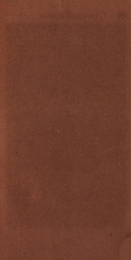 [subsumed][ocr errors][ocr errors][ocr errors][ocr errors][graphic]