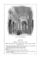 עמוד 44