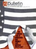 ינואר 1976