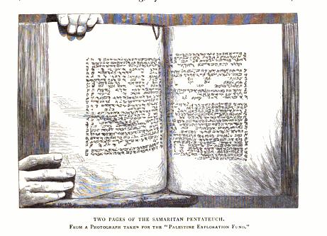 [graphic][ocr errors][subsumed][ocr errors][ocr errors][ocr errors][ocr errors][merged small]