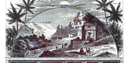 [ocr errors][merged small][ocr errors][merged small][merged small][ocr errors][merged small][merged small][merged small][merged small][merged small][ocr errors][merged small][merged small][merged small][merged small][merged small][merged small][merged small][merged small][merged small][merged small]