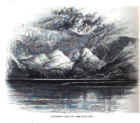 [graphic][ocr errors][ocr errors][ocr errors][subsumed][subsumed][subsumed][subsumed][subsumed][merged small]
