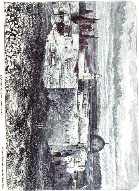 [graphic][ocr errors][ocr errors][ocr errors][merged small][merged small]