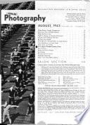 אוגוסט 1943