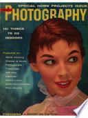 ינואר 1957