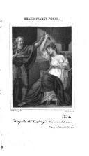 עמוד 118