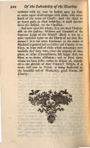 עמוד 222