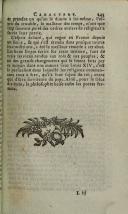 עמוד 245
