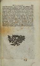 עמוד 315