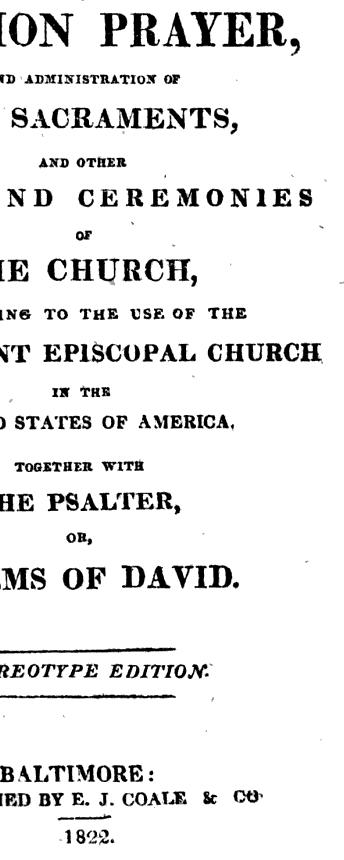 [ocr errors][ocr errors][graphic]