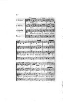 עמוד 168