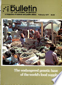 פברואר 1977