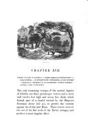 עמוד 230