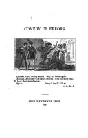 עמוד 128