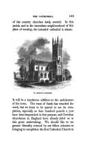 עמוד 163