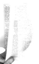 עמוד 103