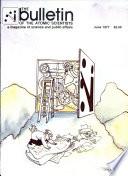 יוני 1977