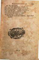 עמוד 195
