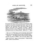 עמוד 111
