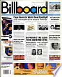 18 נובמבר 1995