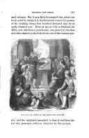 עמוד 141