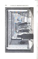 עמוד 378