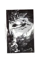 עמוד 88