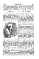 עמוד 107