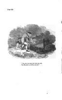 עמוד 242