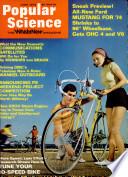 יוני 1973