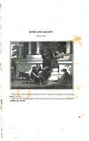 עמוד 249