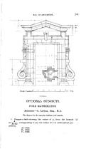 עמוד 283